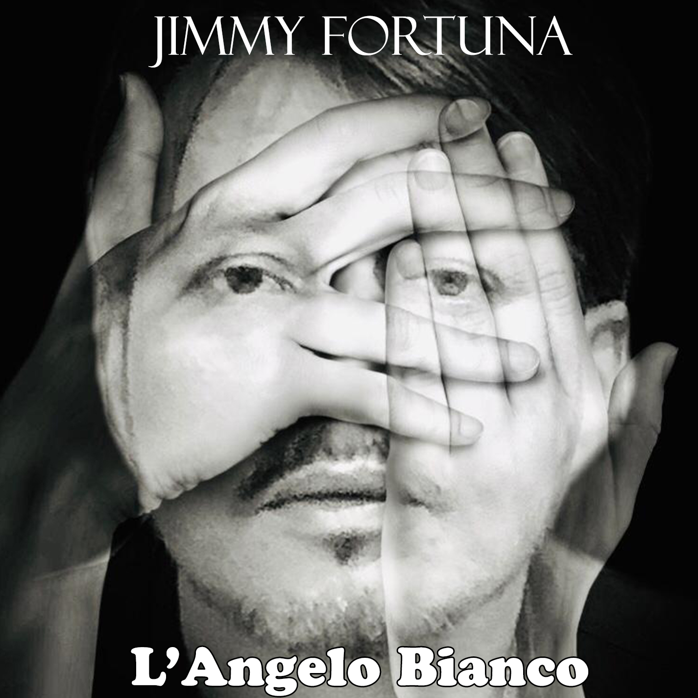 Jimmy Fortuna