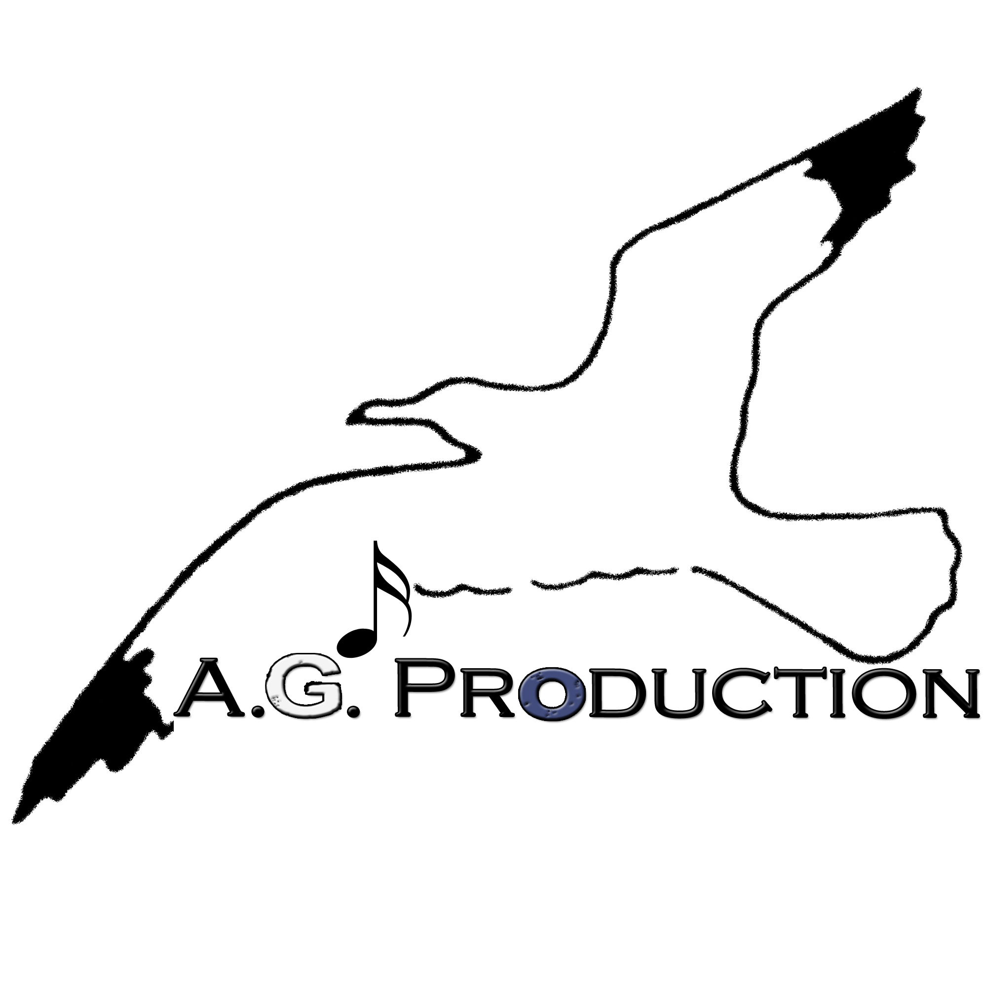 A.G. Production
